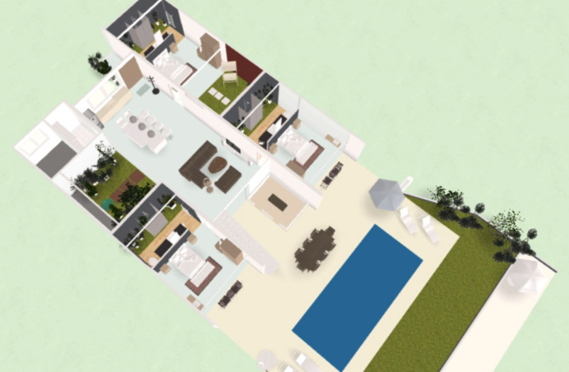 3D-view1
