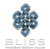phangan-bliss-villas.com