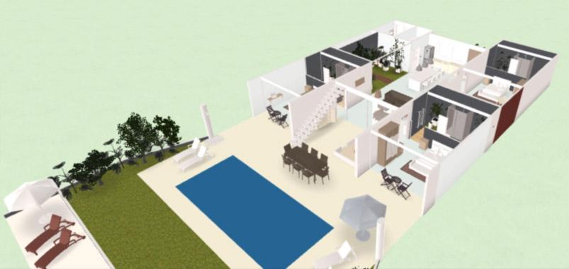 3Dview2